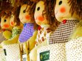 Muñecas: ¿Cuales son los mejores del 2021?