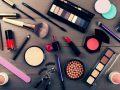 Maquillaje de noche: ¿Cuál es el mejor del 2021?