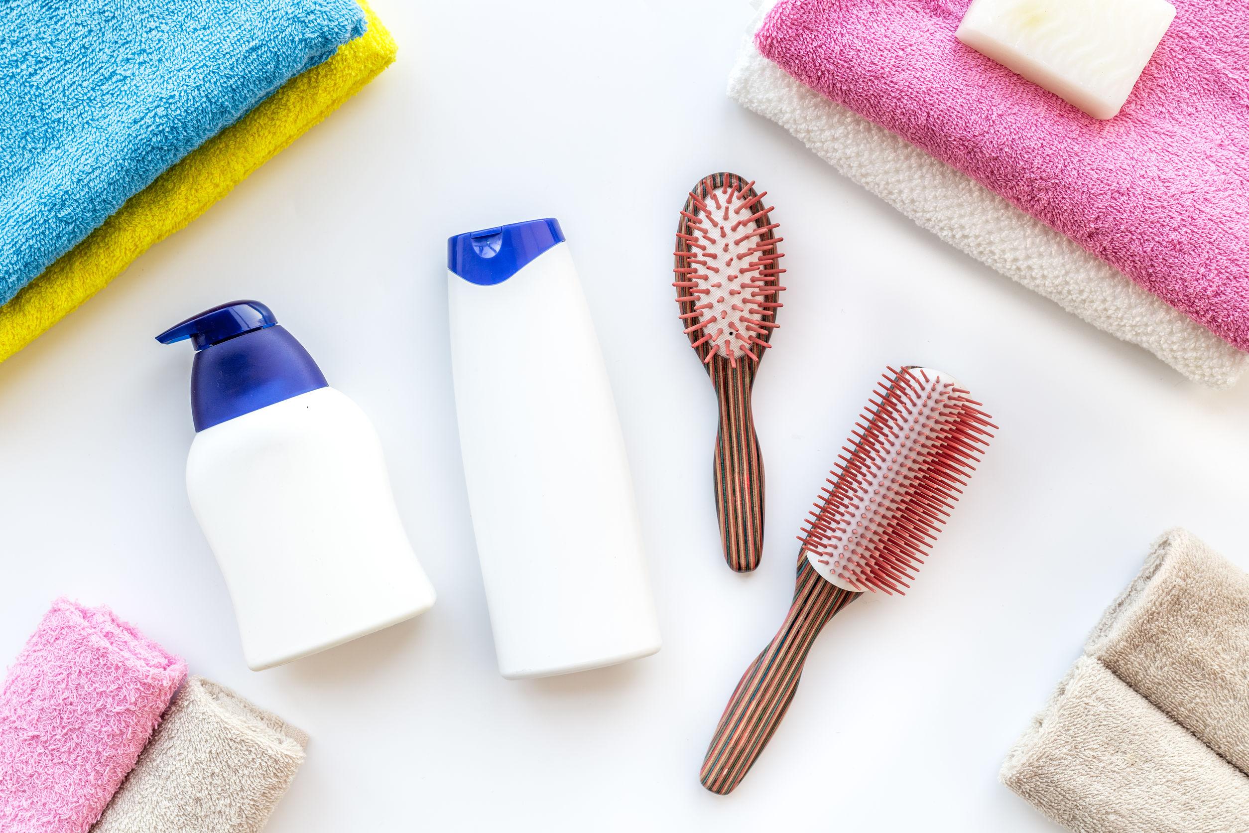 Shampoo Dove: ¿Cuál es el mejor del 2020?
