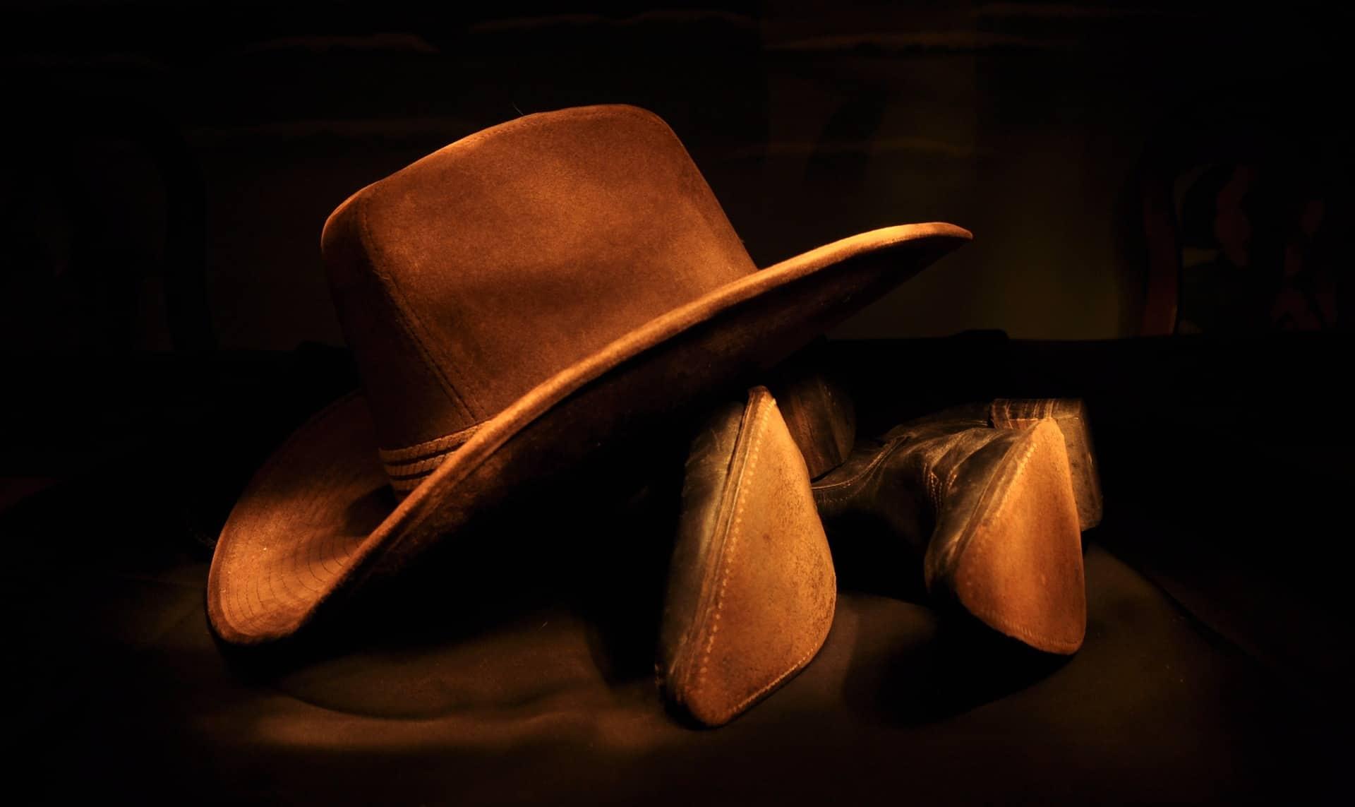 Sombrero vaquero: ¿Cuál es el mejor del 2021?