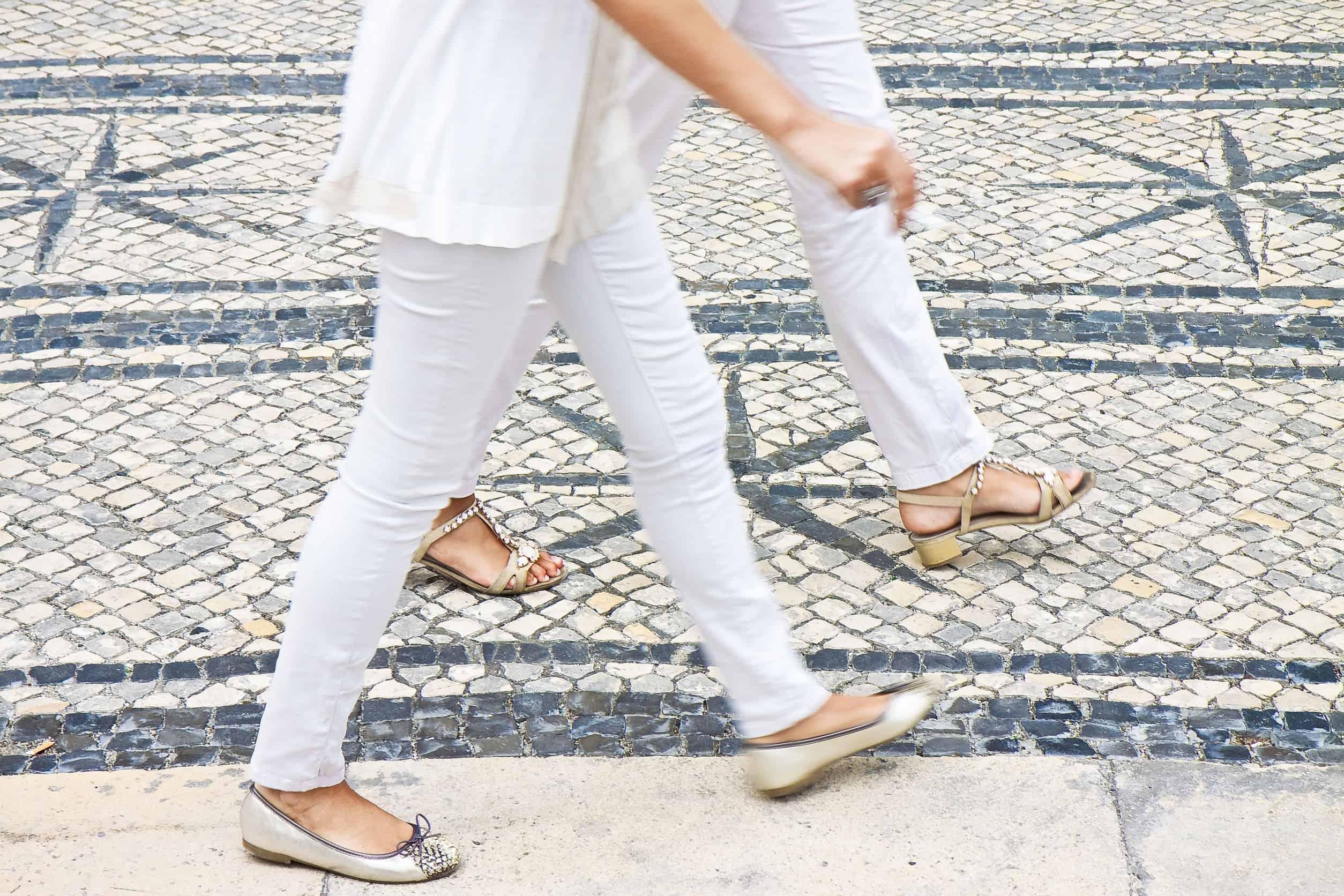 Pantalones Para Vestir De Mujer Cuales Son Los Mejores Del 2021 Zonadamas