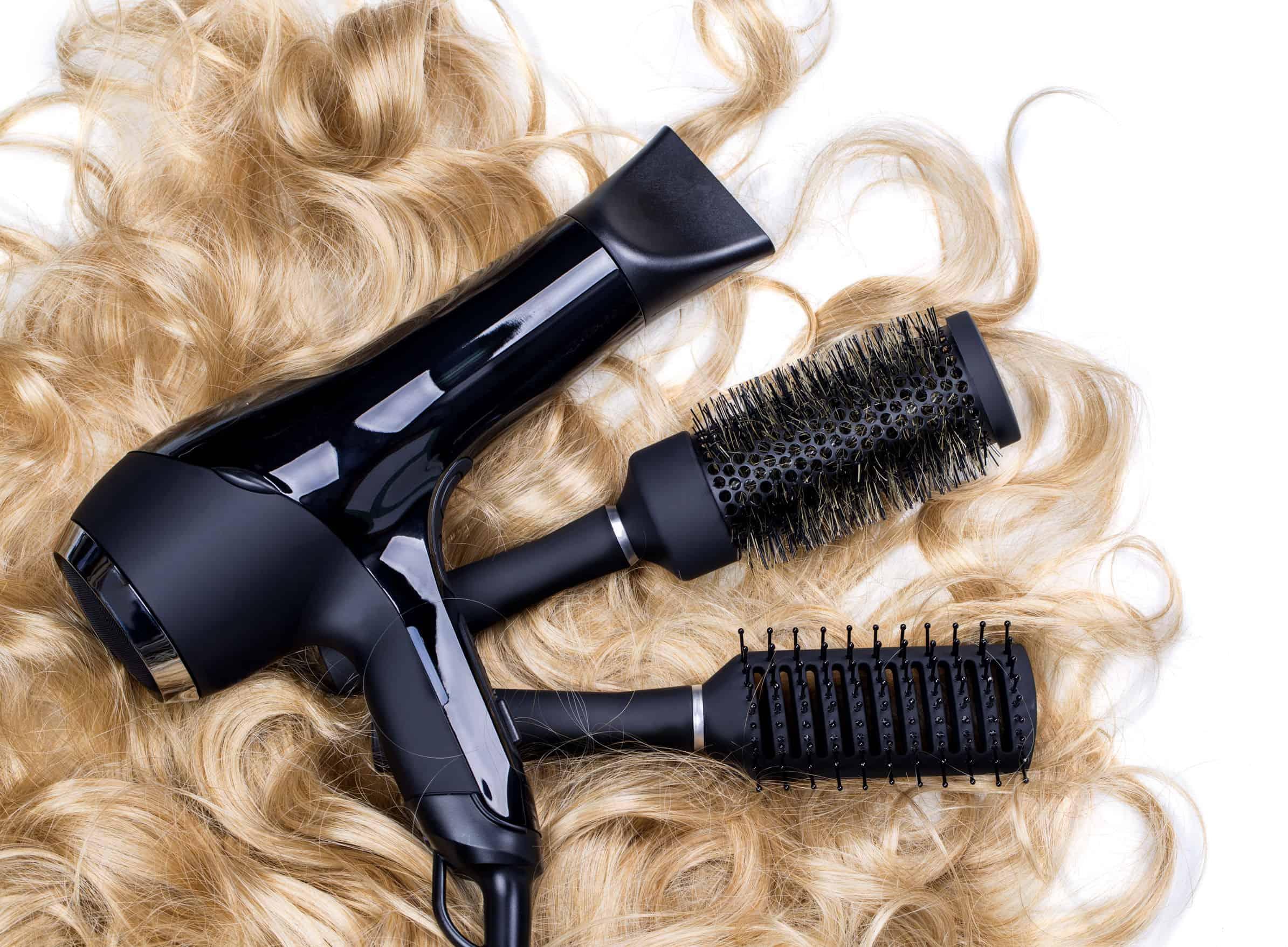 Secadora para cabello: ¿Cuál es la mejor del 2021?