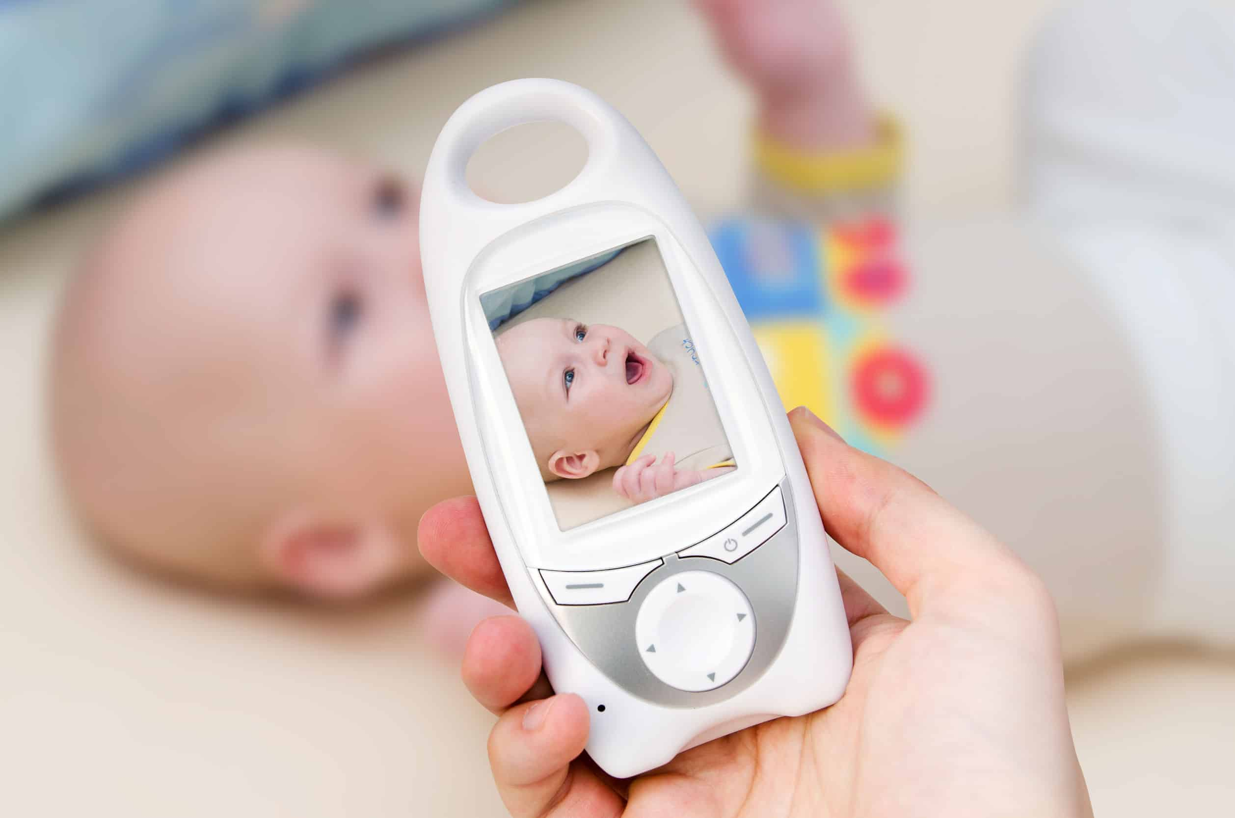 Monitor para bebé: ¿Cuál es el mejor del 2020?