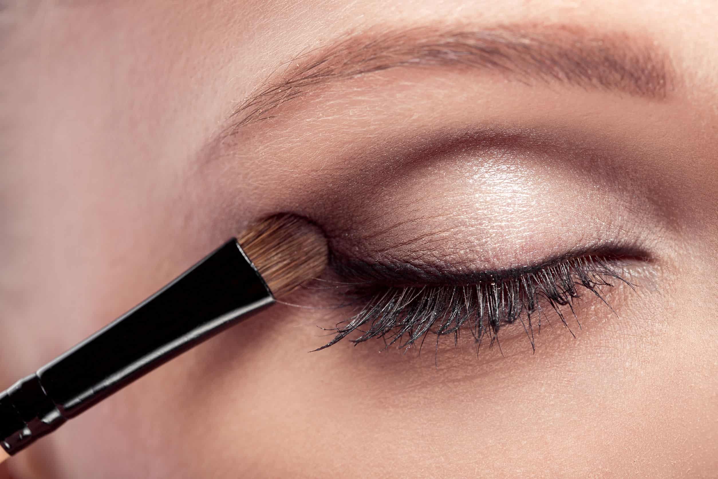 Maquillaje de Ojos: ¿Cuál es el mejor del 2021?