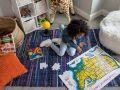 Rompecabezas para niños: ¿Cuál es el mejor del 2021?