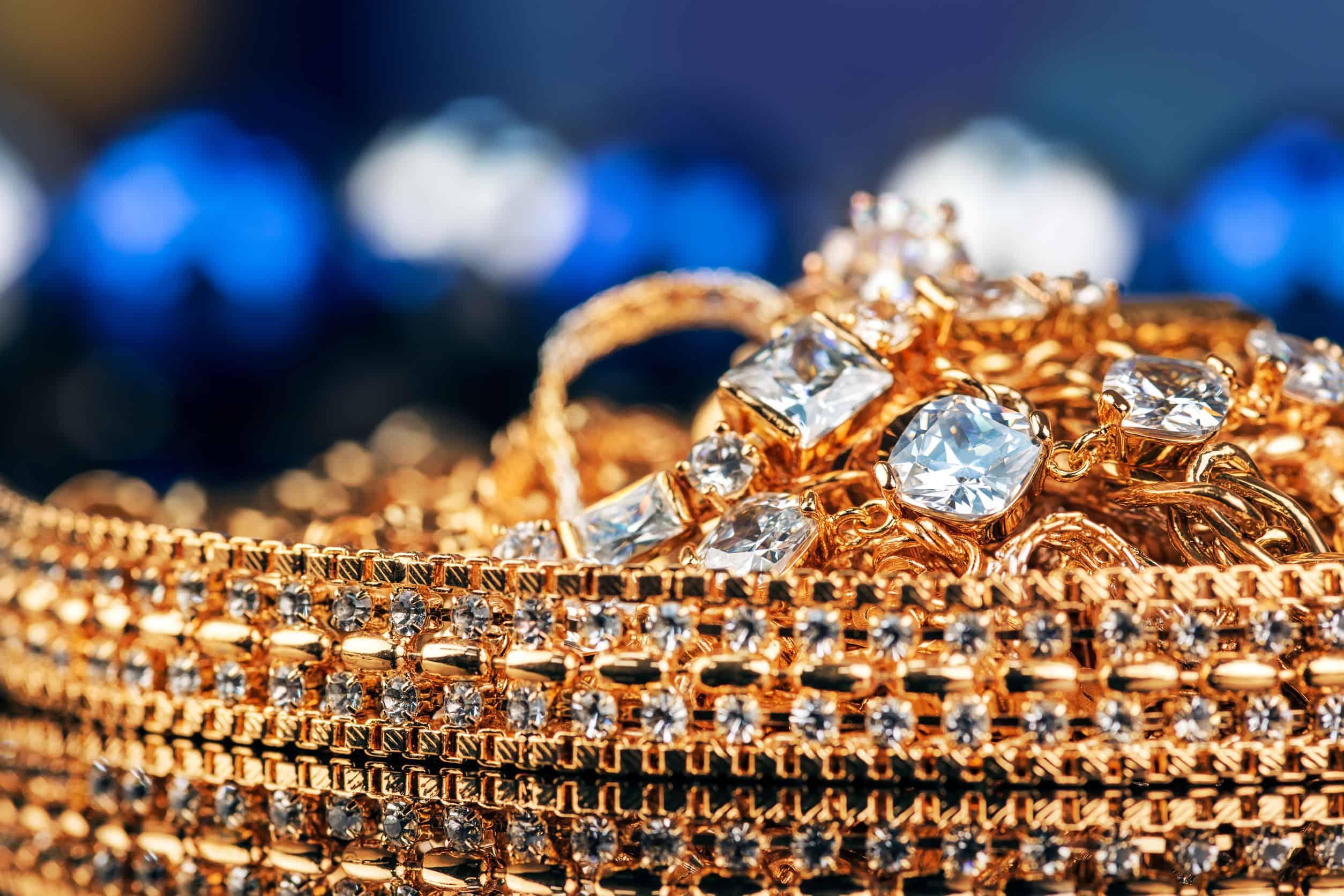 Cadenas de Oro: ¿Cuál es el mejor del 2020?