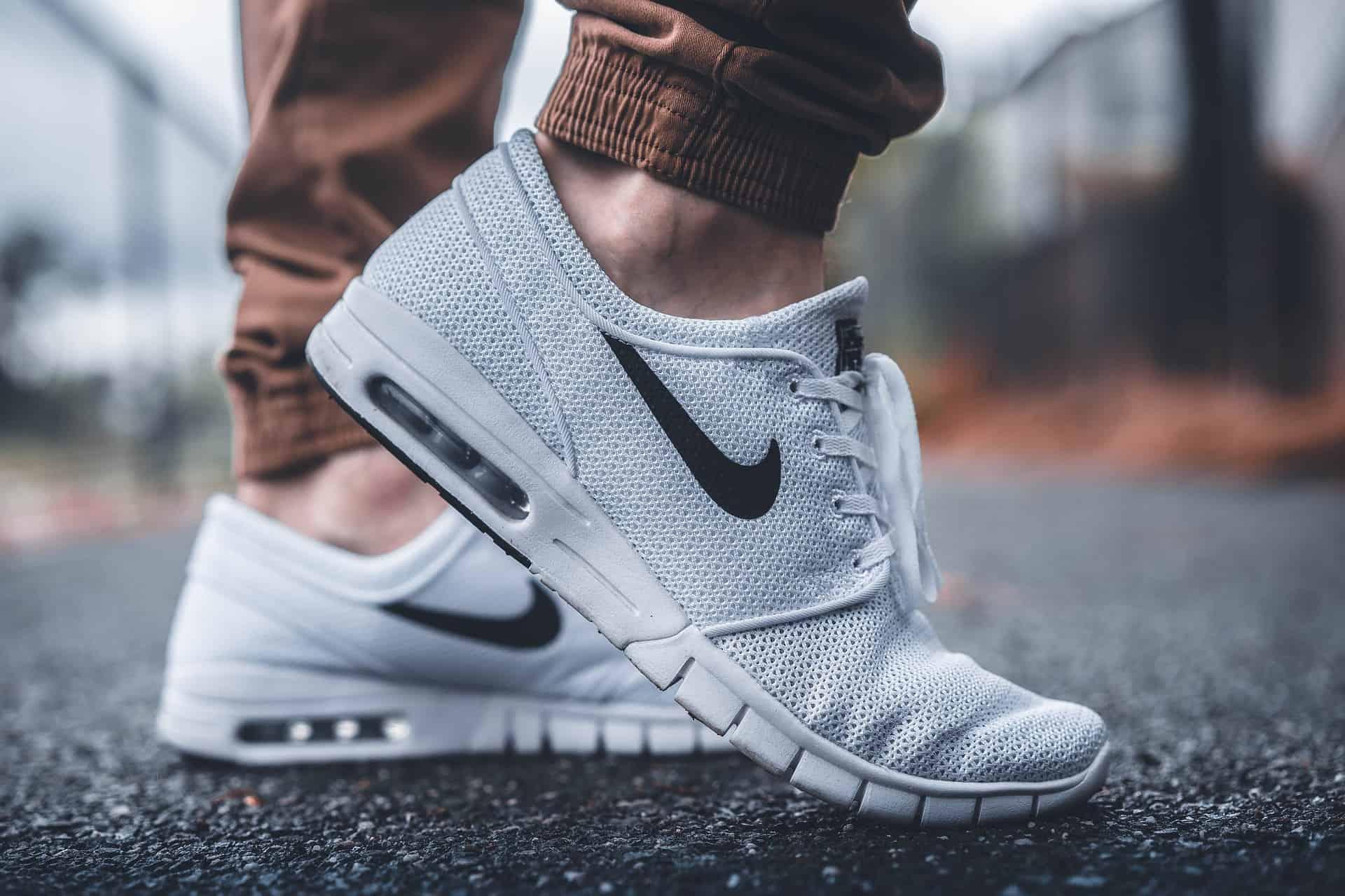 Tenis Nike: ¿Cuál es el mejor producto del 2021?
