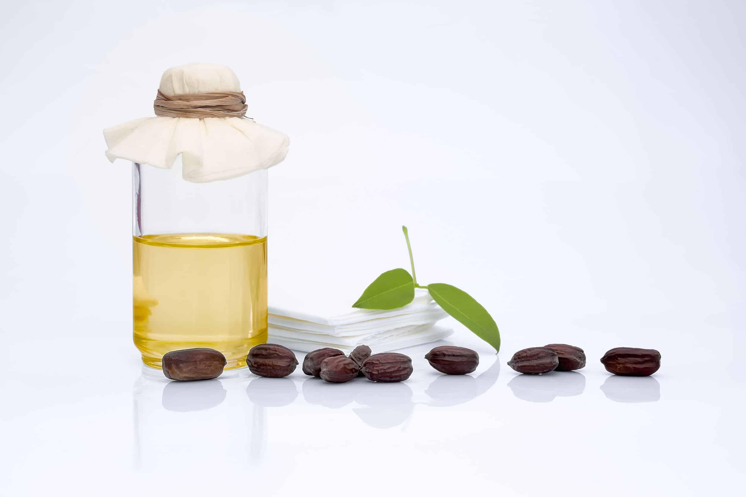 Aceite de jojoba: ¿Cuál es el mejor del 2021?