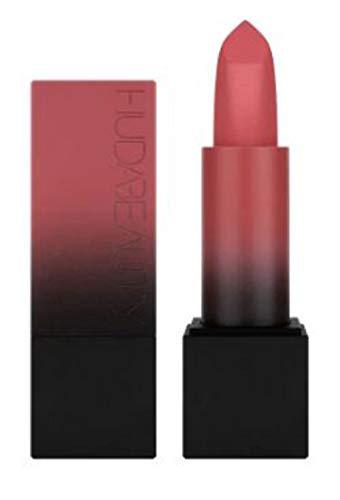 Exclusive New Huda Beauty Power Bullet Matte Lipstick 3g (Honeymoon)