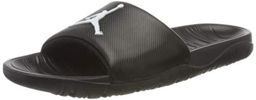 Nike - Break - AR6374010 - El Color: Negros - Talla: 28 cm