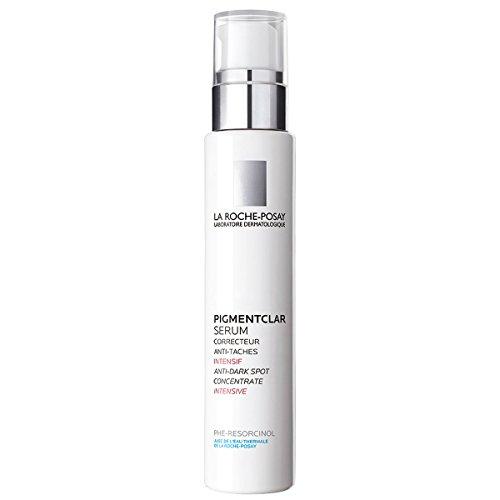 La Roche Posay Pigmentclar Serum Facial Anti Manchas, 30 ml
