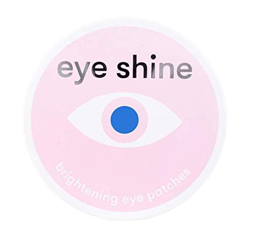 Momiji Eye Shine