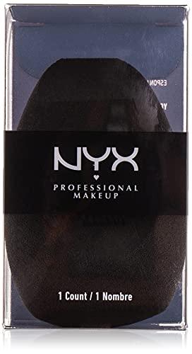 Nyx Professional Makeup Blender Sponge Para Maquillaje