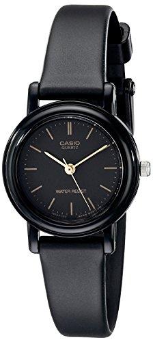 Reloj Casio para Mujer LQ139A-1E Estilo Clásico