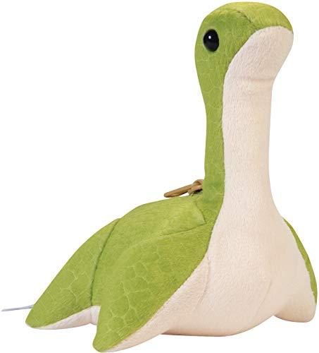 Apex Legends- Nessie (Green) 6
